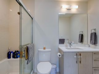 Photo 13: 403 3333 Glasgow Ave in Saanich: SE Quadra Condo for sale (Saanich East)  : MLS®# 886616