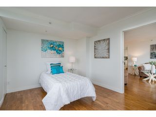 """Photo 20: 2102 612 SIXTH Street in New Westminster: Uptown NW Condo for sale in """"THE WOODWARD"""" : MLS®# R2543865"""