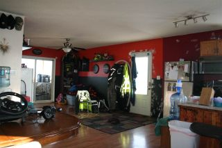 Photo 5: 59429 RR 163: Rural Smoky Lake County House for sale : MLS®# E4226445