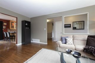 Photo 4: 923 PLYMOUTH Drive in North Vancouver: Windsor Park NV House for sale : MLS®# R2252737