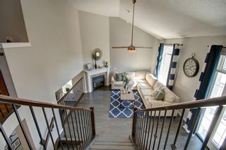 Photo 17: 1039 Windhaven Close SW: Airdrie Detached for sale : MLS®# A1121494