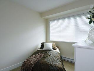 Photo 11: # 52 22865 TELOSKY AV in Maple Ridge: East Central Condo for sale : MLS®# V1013638