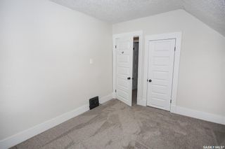 Photo 30: 313 29th Street West in Saskatoon: Caswell Hill Residential for sale : MLS®# SK872106