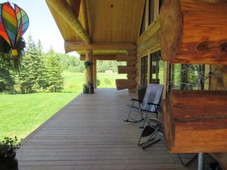 Photo 6: 391043 Range Road 5-0 Road: Condor Agriculture for sale : MLS®# A1122824