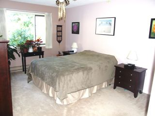 Photo 9: 204 1480 Vidal Street in The Wellington: Home for sale