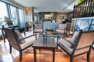 Photo 10: 1502 9921 104 Street in Edmonton: Zone 12 Condo for sale : MLS®# E4239123
