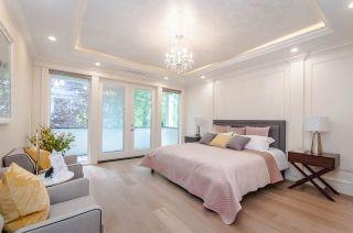 Photo 27: 8751 CARMICHAEL Street in Richmond: Broadmoor House for sale : MLS®# R2510446