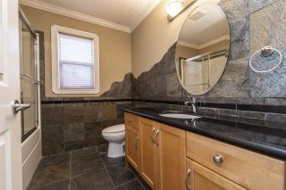 Photo 32: 239 Tory Crescent in Edmonton: Zone 14 House for sale : MLS®# E4234067