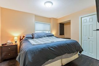 Photo 24: 520 Lineham Acres Drive NW: High River Semi Detached for sale : MLS®# A1041916
