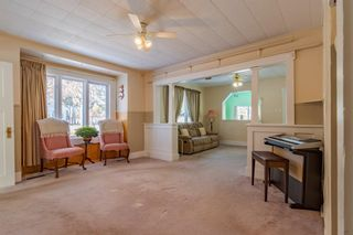 Photo 6: 1137 Hammond Avenue: Crossfield Detached for sale : MLS®# A1052358