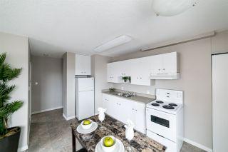 Photo 1: 604 10021 116 Street in Edmonton: Zone 12 Condo for sale : MLS®# E4250358