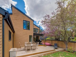 Photo 41: 2002 PUMP HILL Way SW in Calgary: Pump Hill Detached for sale : MLS®# C4204077