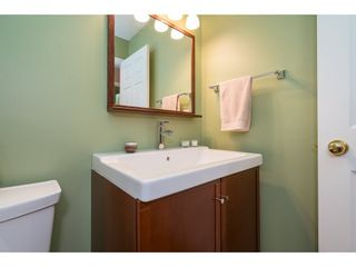 Photo 17: 35704 TIMBERLANE Drive in Abbotsford: Abbotsford East House for sale : MLS®# R2148897