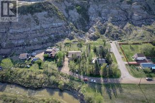 Photo 32: 315 1 Avenue in Drumheller: House for sale : MLS®# A1106452