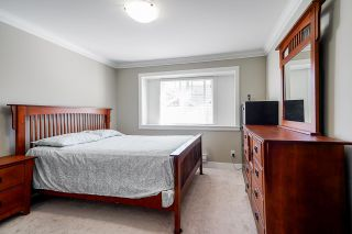 """Photo 17: 42 6383 140 Street in Surrey: Sullivan Station Townhouse for sale in """"Panorama West Village"""" : MLS®# R2563484"""