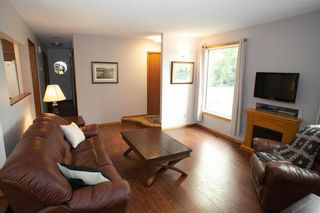 Photo 3: 66 Dells Crescent in Winnipeg: Meadowood Residential for sale (2E)  : MLS®# 202119070