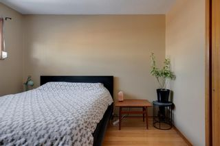 Photo 15: 2232 Langriville Drive SW in Calgary: North Glenmore Park Detached for sale : MLS®# A1068440