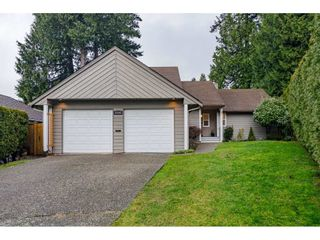 """Photo 2: 12545 OCEAN FOREST Place in Surrey: Crescent Bch Ocean Pk. House for sale in """"OCEAN CLIFF ESTATES"""" (South Surrey White Rock)  : MLS®# R2527038"""