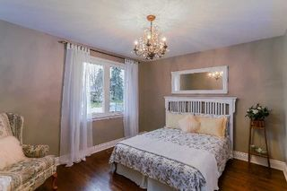Photo 5: 72 Prince Philip Blvd in Toronto: Guildwood Freehold for sale (Toronto E08)  : MLS®# E3087921