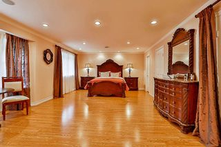 Photo 13: 1 ALDER WAY: Anmore House for sale (Port Moody)  : MLS®# R2140643