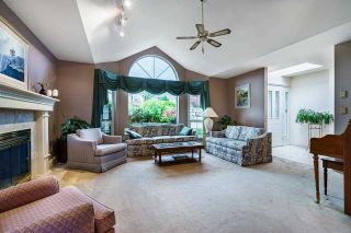 """Photo 12: 2792 MARA Drive in Coquitlam: Coquitlam East House for sale in """"RIVER HEIGHTS"""" : MLS®# R2598971"""