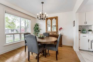 Photo 8: 8 Dumbarton Road in Toronto: Stonegate-Queensway House (Bungalow) for sale (Toronto W07)  : MLS®# W5232182