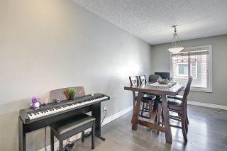 Photo 11: #60 14621 121 Street in Edmonton: Zone 27 Townhouse for sale : MLS®# E4241463