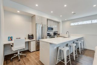 Photo 45: 1A Hendon Place NW in Calgary: Highwood Detached for sale : MLS®# A1088730