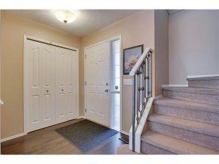 Photo 2: Somerset Calgary Sold By Steven Hill Calgary Luxury Realtor