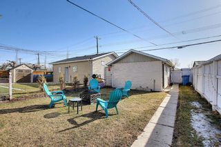 Photo 24: 2734 17 Street SE in Calgary: Inglewood Detached for sale : MLS®# A1092880