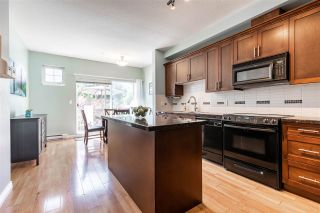 Photo 7: 85 20449 66 AVENUE in Langley: Willoughby Heights Townhouse for sale : MLS®# R2477167