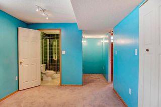 Photo 25: 254 SARATOGA Close NE in Calgary: Monterey Park House for sale : MLS®# C4165371