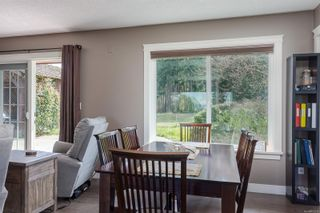Photo 11: 840 Allsbrook Rd in : PQ Errington/Coombs/Hilliers House for sale (Parksville/Qualicum)  : MLS®# 872315