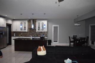 Photo 15: 5419 RUE EAGLEMONT: Beaumont House for sale : MLS®# E4227839