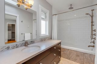 Photo 18: 2415 DUNBAR Street in Vancouver: Kitsilano House for sale (Vancouver West)  : MLS®# R2565942