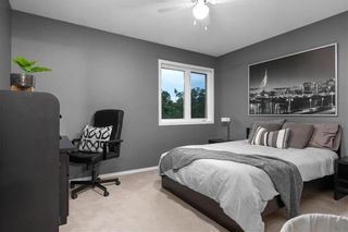 Photo 23: 154 RIVER SPRINGS Drive: West St Paul Residential for sale (R15)  : MLS®# 202118280