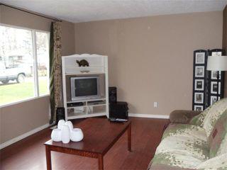 Photo 3: 5971 BIRCHWOOD Drive in Prince George: Birchwood House for sale (PG City North (Zone 73))  : MLS®# N205581