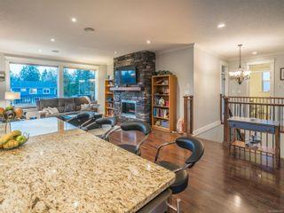 Photo 5: 284 Ninth St in : Na South Nanaimo House for sale (Nanaimo)  : MLS®# 861091