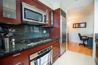 """Photo 29: 2303 590 NICOLA Street in Vancouver: Coal Harbour Condo for sale in """"CASCINA"""" (Vancouver West)  : MLS®# R2587665"""