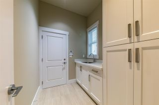 Photo 5: 11934 BLAKELY Road in Pitt Meadows: Central Meadows House for sale : MLS®# R2410127