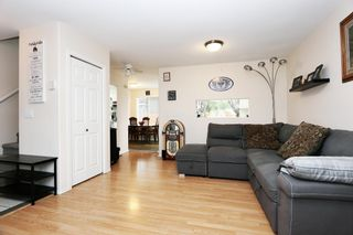 """Photo 4: 7 46209 CESSNA Drive in Chilliwack: Chilliwack E Young-Yale Townhouse for sale in """"Maple Lane"""" : MLS®# R2617765"""