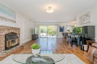 "Photo 23: 13723 18 Avenue in Surrey: Sunnyside Park Surrey House for sale in ""Ocean Park/ West Sunnyside"" (South Surrey White Rock)  : MLS®# R2598727"
