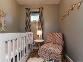 Photo 29: 1841 Gofor Rd in COURTENAY: CV Comox Peninsula House for sale (Comox Valley)  : MLS®# 798616