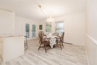 """Photo 5: 23746 55A Avenue in Langley: Salmon River House for sale in """"Salmon River"""" : MLS®# R2431624"""