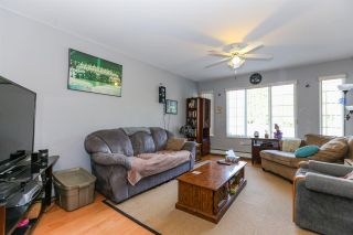 Photo 14: 8060 BLUEBELL Street in Mission: Mission BC House for sale : MLS®# R2376740