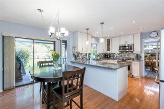 "Photo 20: 2218 129B Street in Surrey: Crescent Bch Ocean Pk. House for sale in ""OCEAN PARK TERRACE"" (South Surrey White Rock)  : MLS®# R2550498"