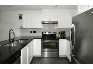 """Photo 6: 319 738 E 29TH Avenue in Vancouver: Fraser VE Condo for sale in """"CENTURY"""" (Vancouver East)  : MLS®# V1051904"""