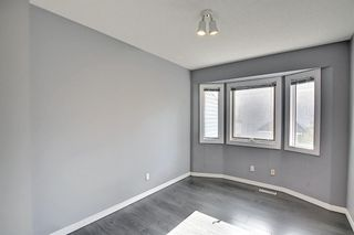 Photo 31: 7 Patina Point SW in Calgary: Patterson Row/Townhouse for sale : MLS®# A1126109