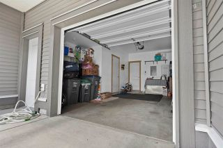 """Photo 5: 83 5888 144 Street in Surrey: Sullivan Station Townhouse for sale in """"ONE44"""" : MLS®# R2562445"""