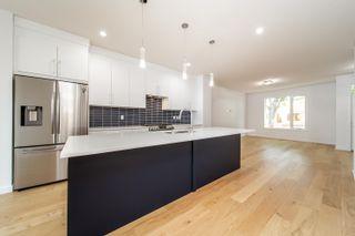 Photo 7: 10312 78 Street NW in Edmonton: Zone 19 House Half Duplex for sale : MLS®# E4262566